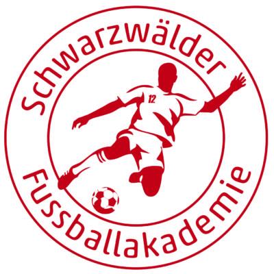 Internationales Junioren Turnier am 13. Juni 2020 in Empfingen mit Top Teams