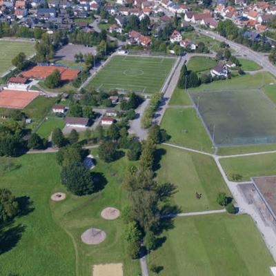 Sportwoche mit internationalen Top Jahrgangsturnieren am 11./12. Juli 2020 in Empfingen