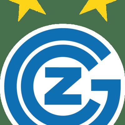 Grasshopper Club Zürich und der FC Winterthur starten beim U12 Donautal 3Königs Cup in Tuttlingen