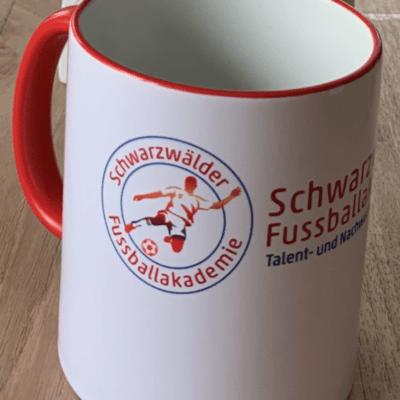 Soccer Shop – Nützliches für Zuhause und Unterwegs